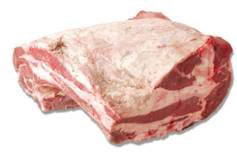 beef chuck cut bone-in 113a