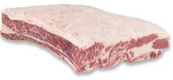 beef rib short bone-in 123a