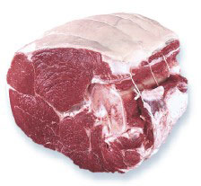 beef round baron bone-in 160c